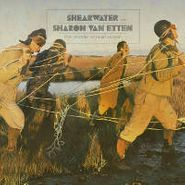 "Shearwater, Stop Draggin' My Heart Around / A Wake For The Minotaur [RECORD STORE DAY] (7"")"