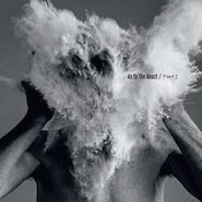 The Afghan Whigs, Do To The Beast (CD)