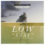 "Low, Stay / Novacane [BLACK FRIDAY] (7"")"