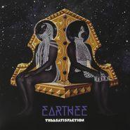 theesatisfaction earthee lp