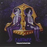 THEESatisfaction, EarthEE (CD)