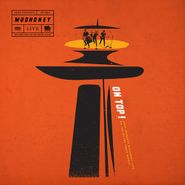 Mudhoney, On Top [Record Store Day] (LP)