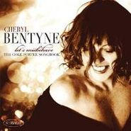 Cheryl Bentyne, Let's Misbehave: The Cole Porter Songbook (CD)