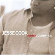 Jesse Cook, Rumba Foundationn (CD)