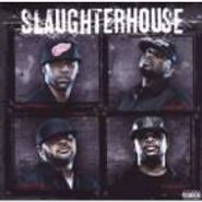 Slaughterhouse, Slaughterhouse (CD)