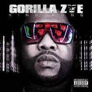 Gorilla Zoe, King Kong (CD)