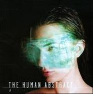 The Human Abstract, Digital Veil (CD)