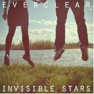 Everclear, Invisible Stars (CD)