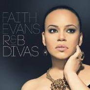 Faith Evans, R&B Diva (CD)