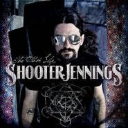Shooter Jennings, The Other Life (LP)