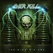 Overkill, Electric Age
