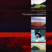 Jean-Luc Ponty, Acatama Experience (CD)