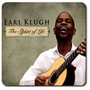 Earl Klugh, Spice Of Life (CD)