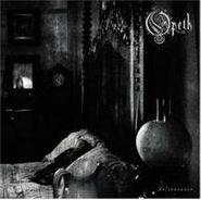 Opeth, Deliverance (LP)