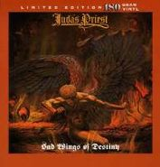 Judas Priest, Sad Wings Of Destiny [2008 180 Gram Vinyl] (LP)
