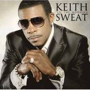 Keith Sweat, 'Til The Morning (CD)
