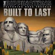 The Rippingtons, Rippingtons (CD)