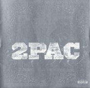 2Pac, Live (CD)