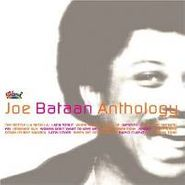 Joe Bataan, Anthology (CD)