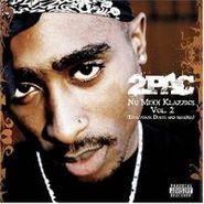 2Pac, Nu-Mixx Klazzics, Vol. 2 (CD)