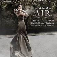 J.S. Bach, Air: The Bach Album (CD)
