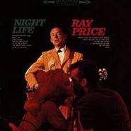 Ray Price, Night Life (CD)