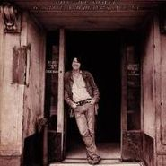 Billy Joe Shaver, Old Five and Dimers Like Me (CD)