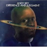 Andy Bey, Experience & Judgment (CD)