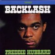 Freddie Hubbard, Backlash (CD)