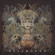 Fit For An Autopsy, Hellbound (CD)
