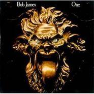 Bob James, One (CD)