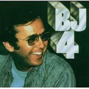 Bob James, BJ 4 (CD)