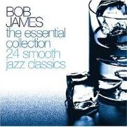Bob James, Essential Collection (CD)