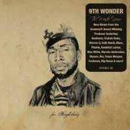 9th Wonder, Wonder Years (LP)