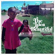 Rapsody, Idea Of Beautiful (CD)