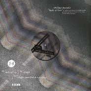 "Philipp Matalla, Lack Of Loss (12"")"