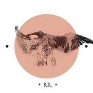 "Rrose, Waterfall Variations (12"")"