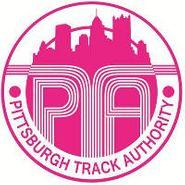 "Pittsburgh Track Authority, Edits Vol. 1 (12"")"