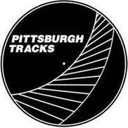 "Pittsburgh Track Authority, Untitled/Monongahela Rainfores (12"")"
