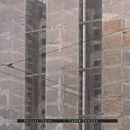 Nigel Rogers, Coded Emotion (LP)
