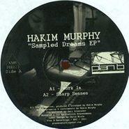 """Hakim Murphy, Sampled Dreams (12"""")"""