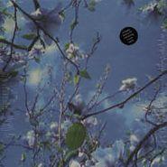 Eyeless In Gaza, Butterfly Attitude (CD)