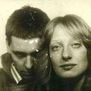 Gareth Williams, Flaming Tunes (LP)