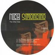 "Simoncino, Other Side (12"")"