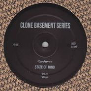 """Conforce, State Of Mind (12"""")"""