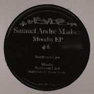 Samuel Andre Madsen, Moodsy Ep