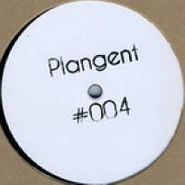 "Recondite, Plangent #004 (12"")"