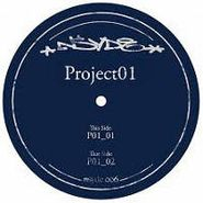 "Project01, P01_01/P01_02 (12"")"