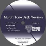 "Hakim Murphy, Murph Tone Jack Session (12"")"