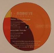 "Various Artists, I-Robots Presents... (12"")"